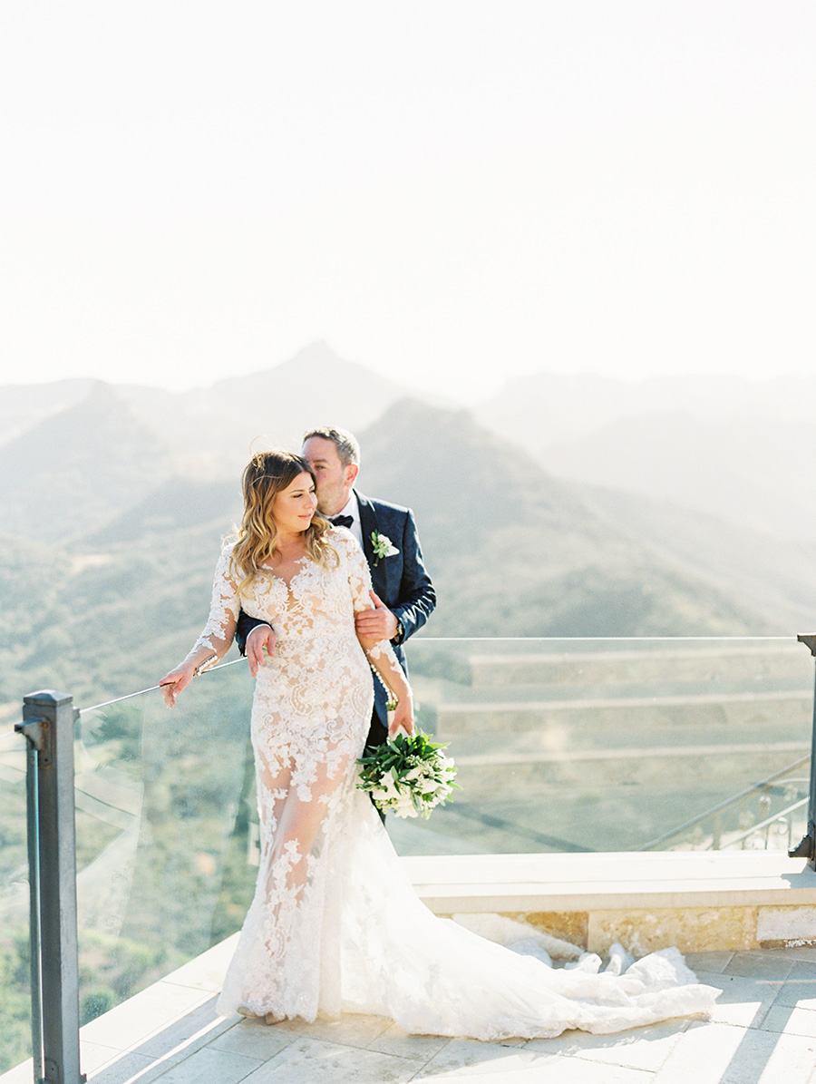 SALLY PINERA_MALIBU ROCKY OAKS WEDDING PHOTOGRAPHY_MALIBU_MARISSA AND PAUL-482.jpg