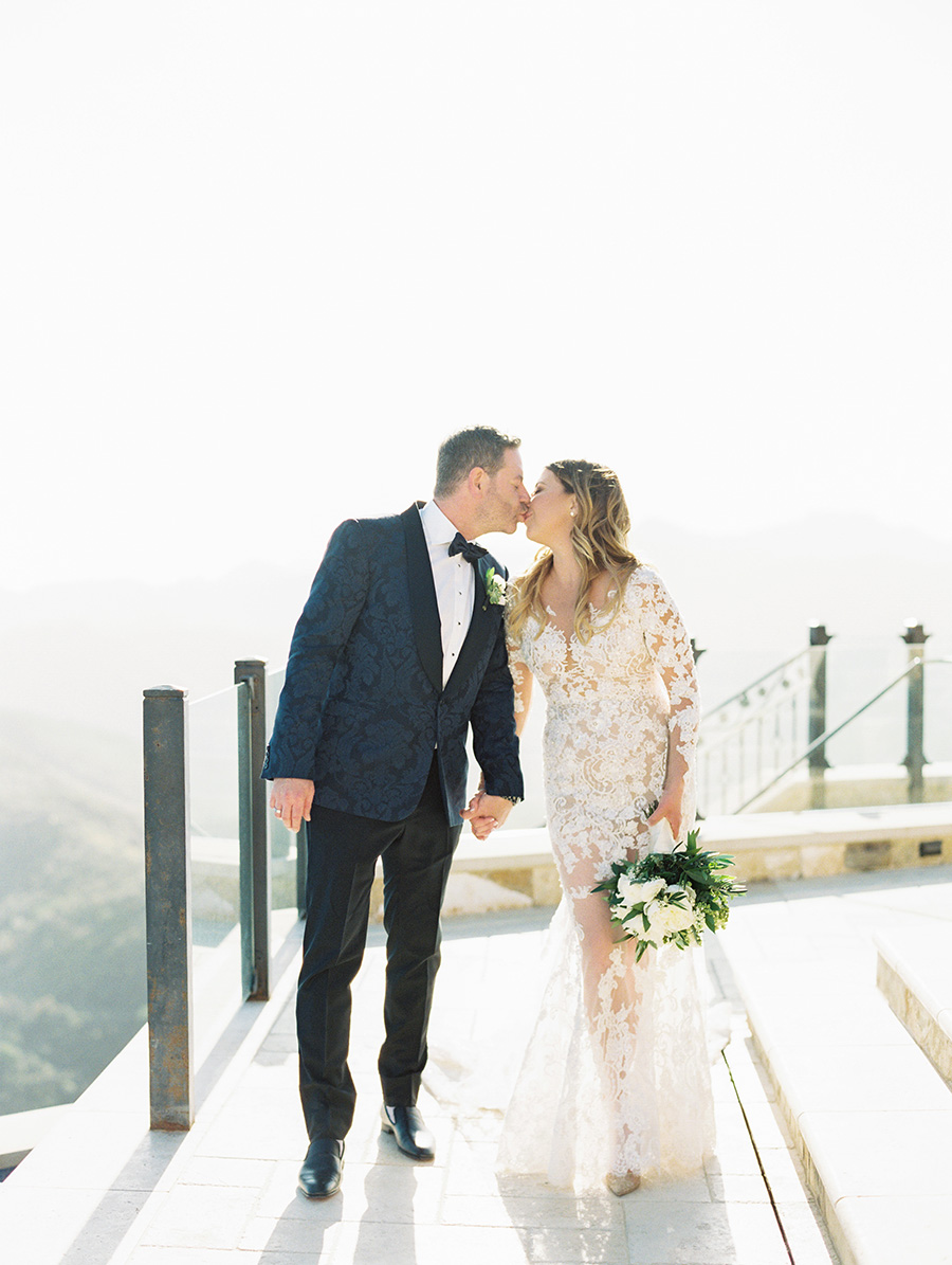 SALLY PINERA_MALIBU ROCKY OAKS WEDDING PHOTOGRAPHY_MALIBU_MARISSA AND PAUL-553.jpg