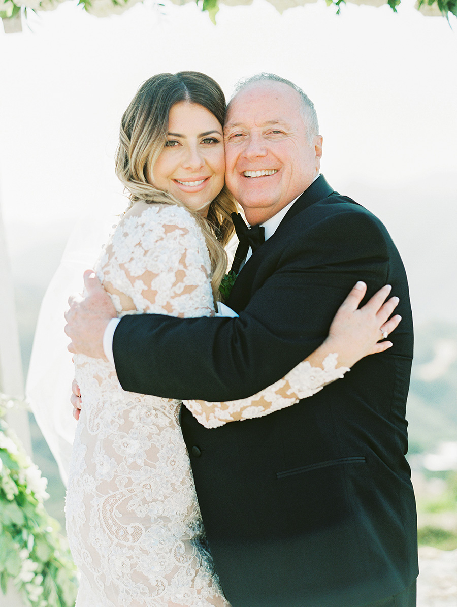 SALLY PINERA_MALIBU ROCKY OAKS WEDDING PHOTOGRAPHY_MALIBU_MARISSA AND PAUL-675.jpg