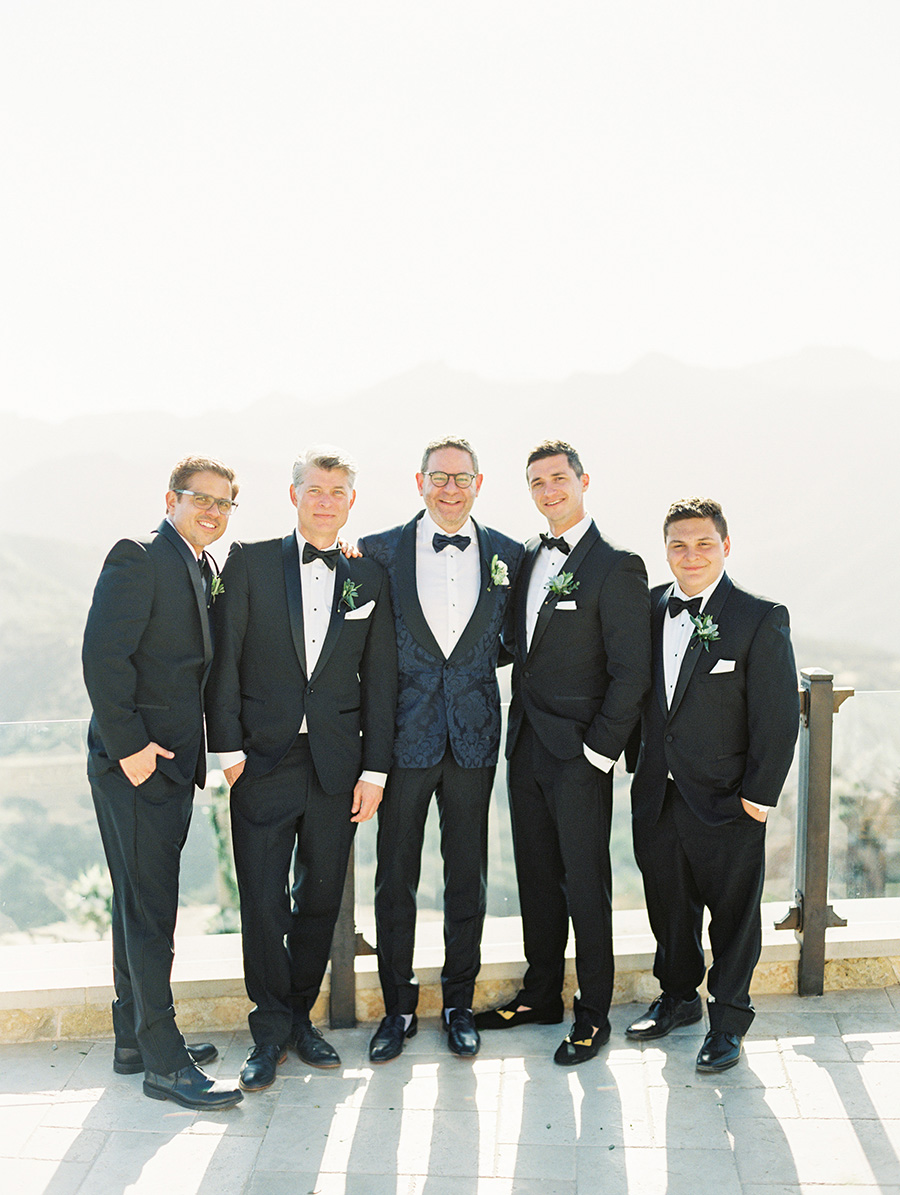SALLY PINERA_MALIBU ROCKY OAKS WEDDING PHOTOGRAPHY_MALIBU_MARISSA AND PAUL-490.jpg