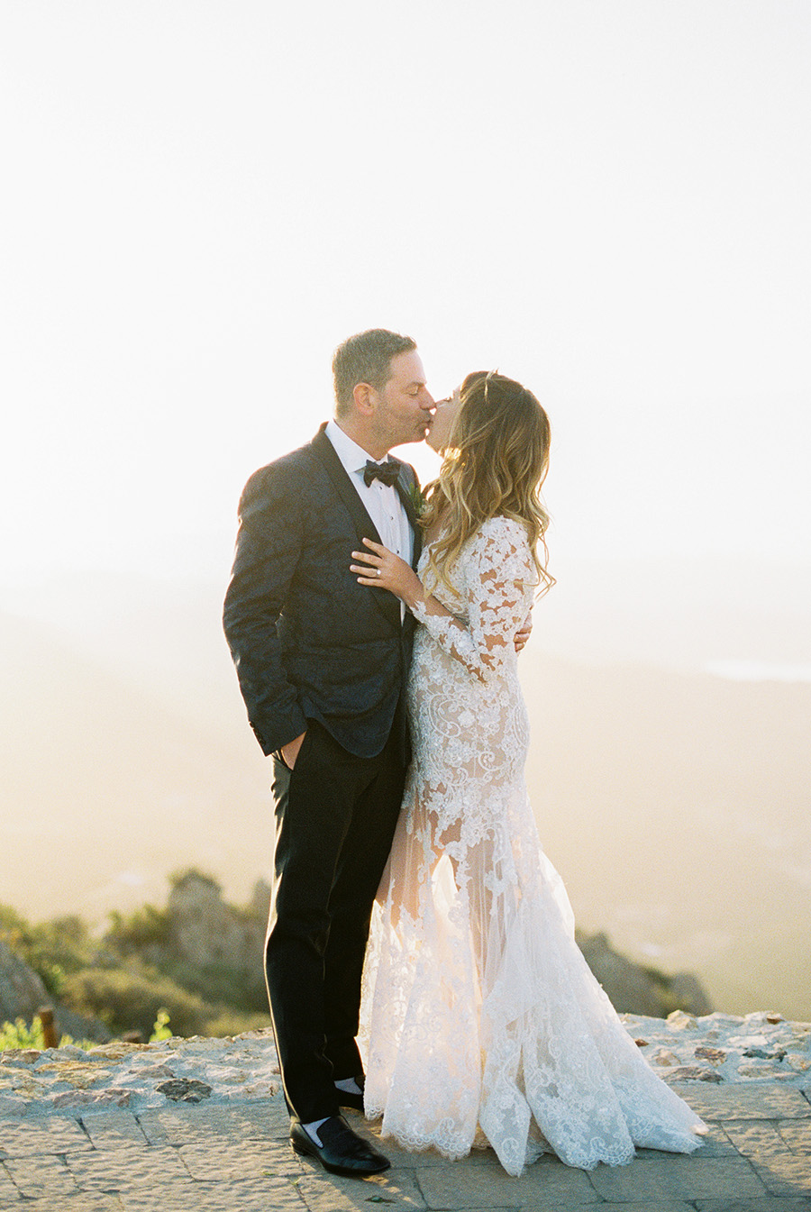 SALLY PINERA_MALIBU ROCKY OAKS WEDDING PHOTOGRAPHY_MALIBU_MARISSA AND PAUL-287.jpg