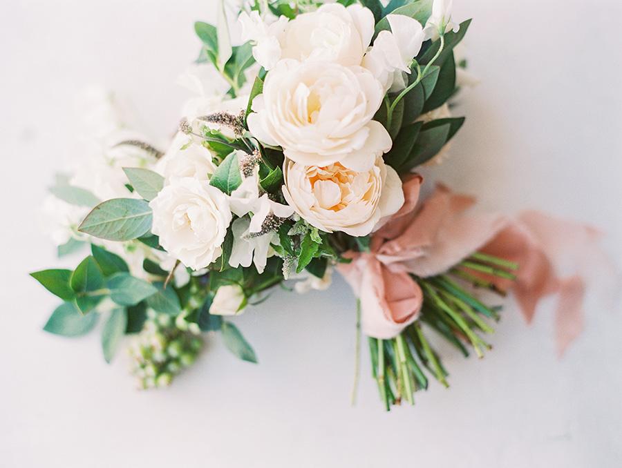 SALLY PINERA PHOTOGRAPHY_KATIE AND COLTON_MALIBU_SADDLEROCK WEDDING-483.jpg
