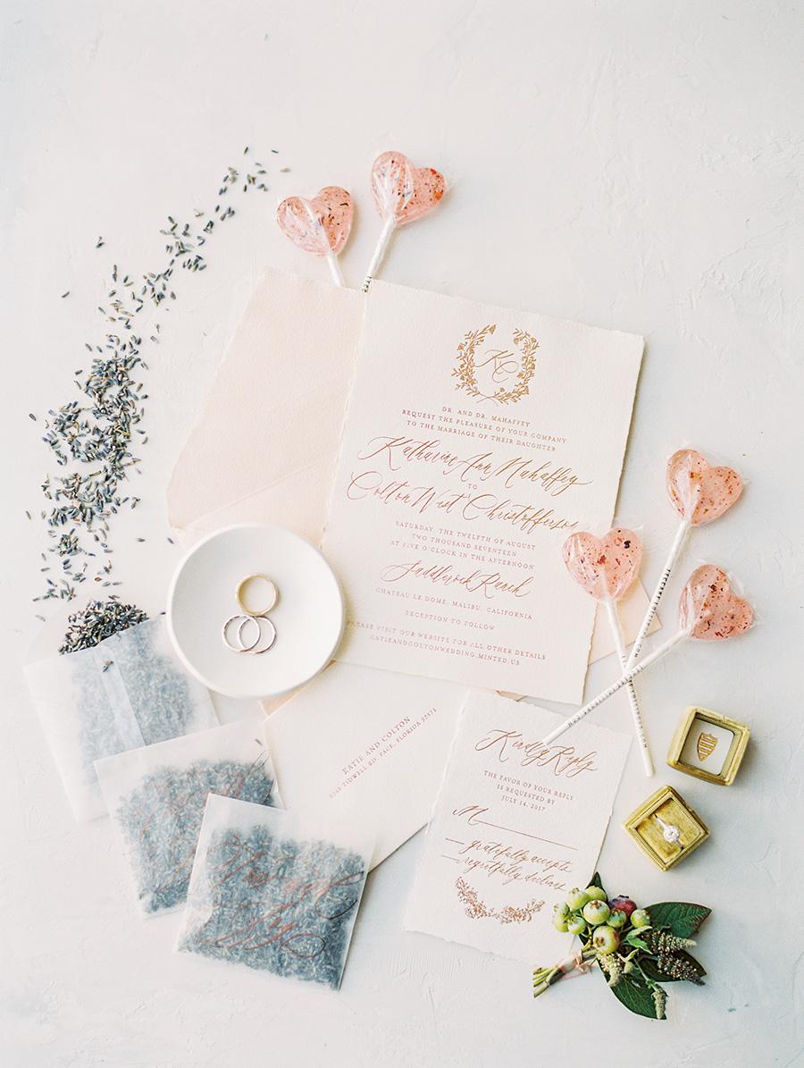 SALLY PINERA PHOTOGRAPHY_KATIE AND COLTON_MALIBU_SADDLEROCK WEDDING-490.jpg