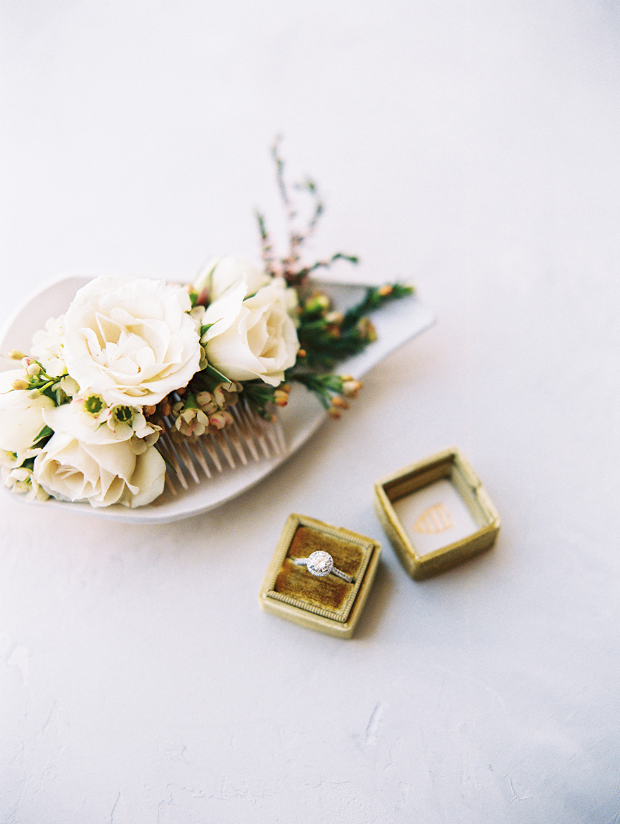 SALLY PINERA PHOTOGRAPHY_KATIE AND COLTON_MALIBU_SADDLEROCK WEDDING-698.jpg