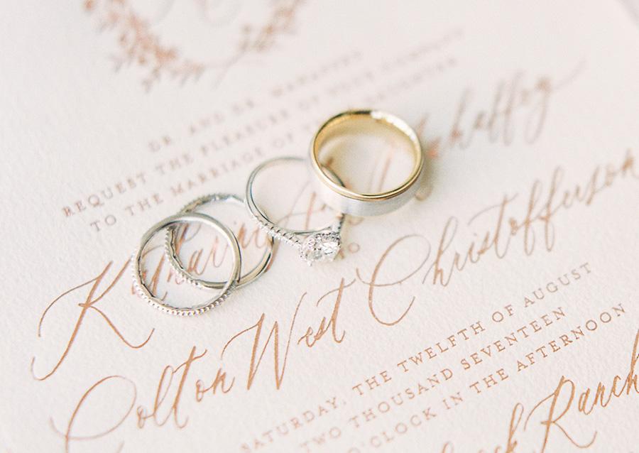 SALLY PINERA PHOTOGRAPHY_KATIE AND COLTON_MALIBU_SADDLEROCK WEDDING-967.jpg