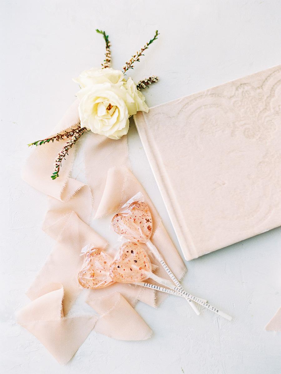 SALLY PINERA PHOTOGRAPHY_KATIE AND COLTON_MALIBU_SADDLEROCK WEDDING-662.jpg