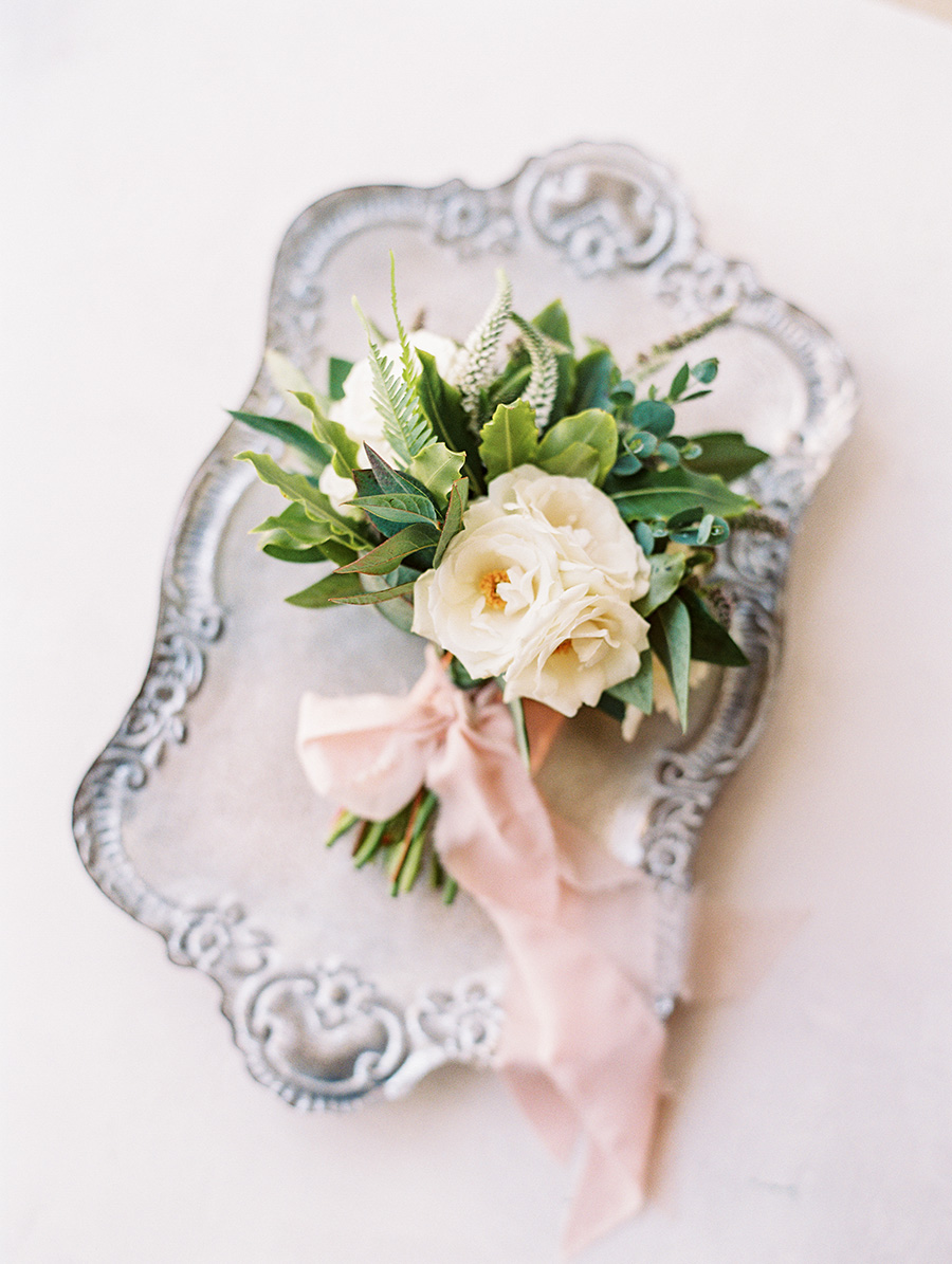 SALLY PINERA PHOTOGRAPHY_KATIE AND COLTON_MALIBU_SADDLEROCK WEDDING-646.jpg