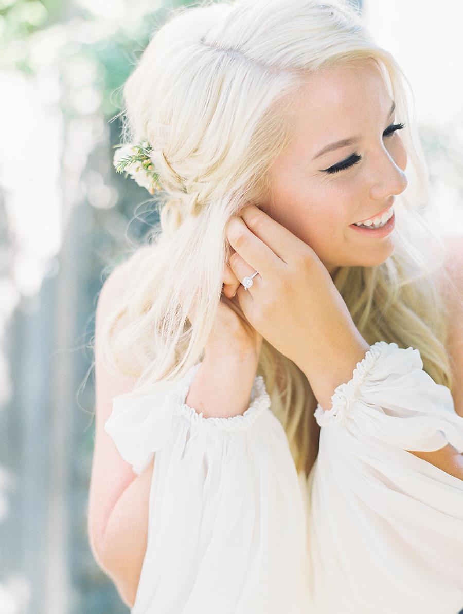 SALLY PINERA PHOTOGRAPHY_KATIE AND COLTON_MALIBU_SADDLEROCK WEDDING-383.jpg