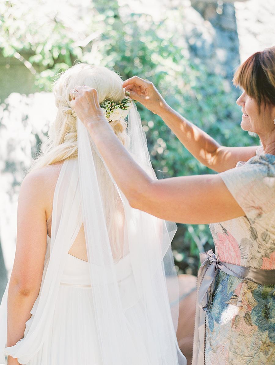 SALLY PINERA PHOTOGRAPHY_KATIE AND COLTON_MALIBU_SADDLEROCK WEDDING-379.jpg