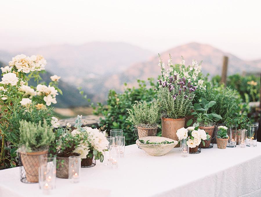 SALLY PINERA PHOTOGRAPHY_KATIE AND COLTON_MALIBU_SADDLEROCK WEDDING-915.jpg