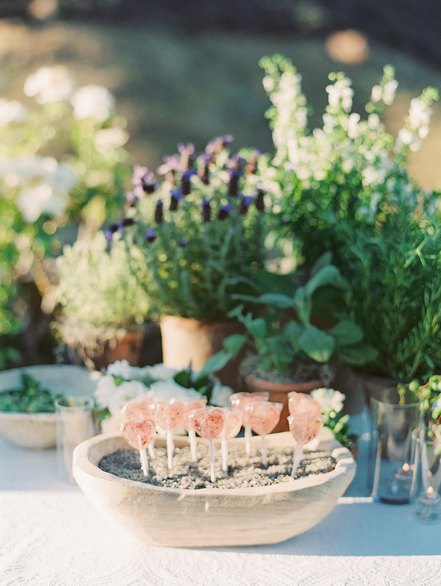 SALLY PINERA PHOTOGRAPHY_KATIE AND COLTON_MALIBU_SADDLEROCK WEDDING-1013.jpg