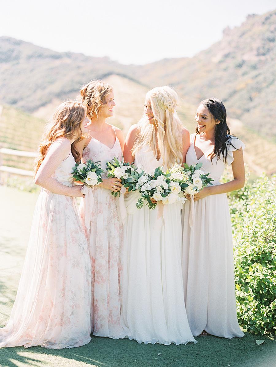 SALLY PINERA PHOTOGRAPHY_KATIE AND COLTON_MALIBU_SADDLEROCK WEDDING-820.jpg