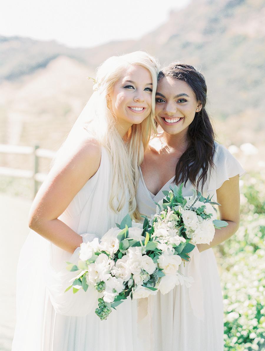 SALLY PINERA PHOTOGRAPHY_KATIE AND COLTON_MALIBU_SADDLEROCK WEDDING-993.jpg