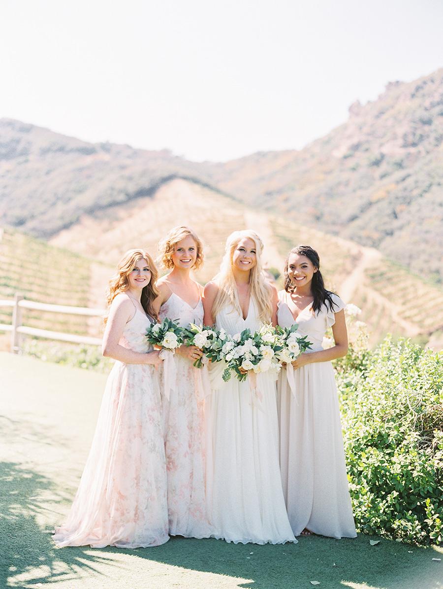 SALLY PINERA PHOTOGRAPHY_KATIE AND COLTON_MALIBU_SADDLEROCK WEDDING-823.jpg