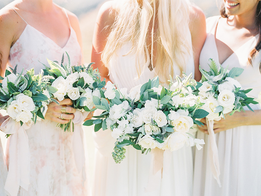 SALLY PINERA PHOTOGRAPHY_KATIE AND COLTON_MALIBU_SADDLEROCK WEDDING-815.jpg