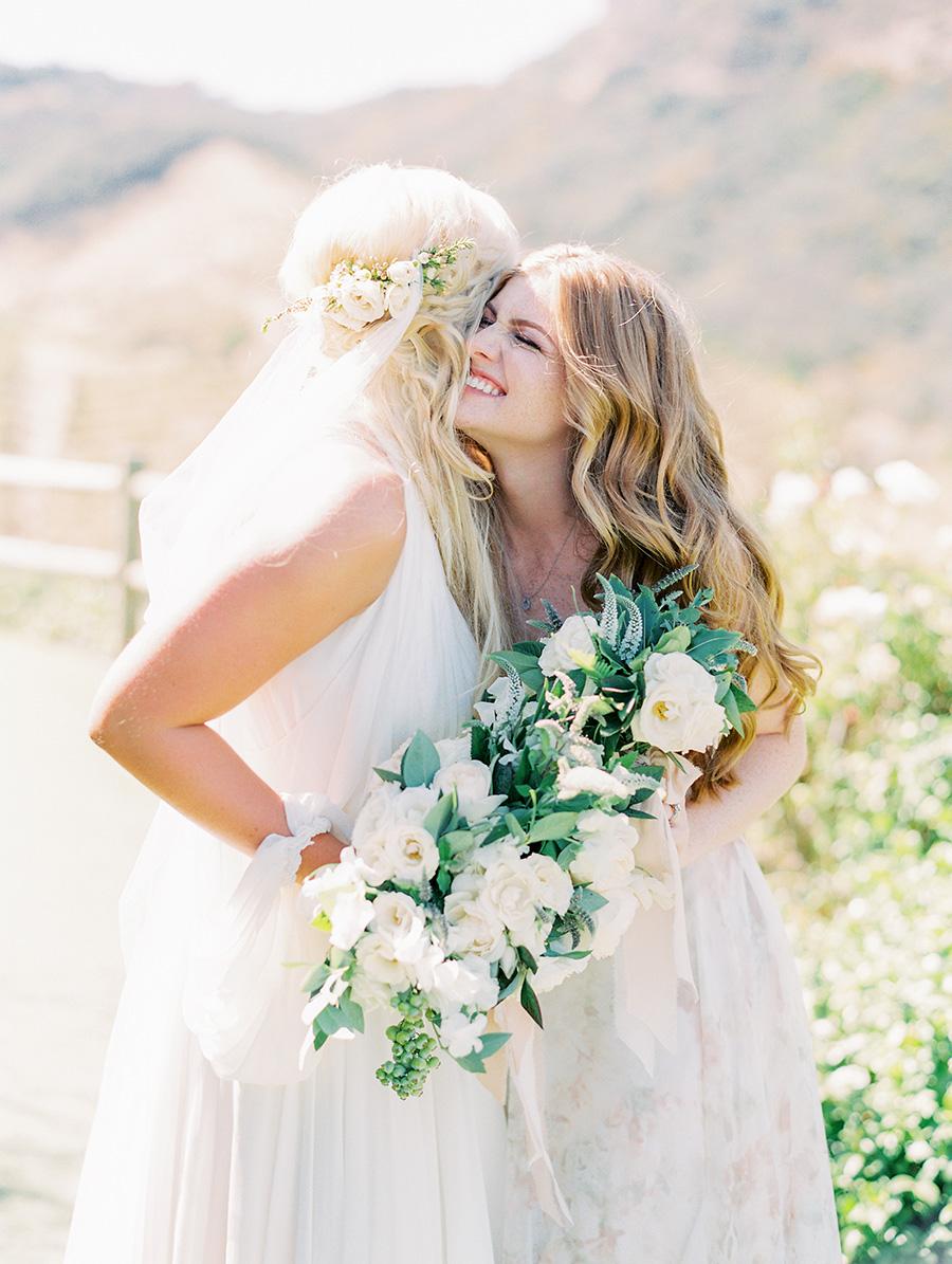 SALLY PINERA PHOTOGRAPHY_KATIE AND COLTON_MALIBU_SADDLEROCK WEDDING-763.jpg