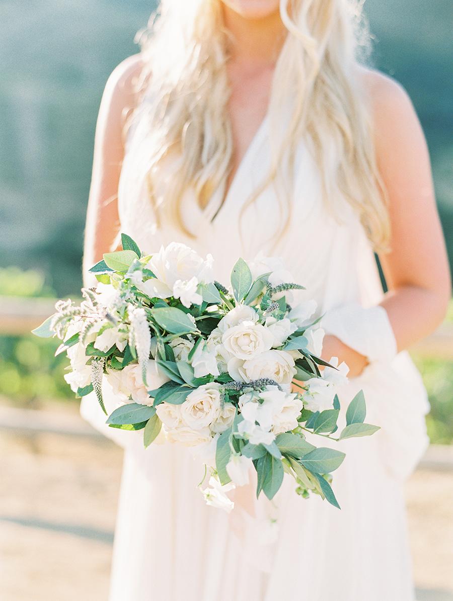 SALLY PINERA PHOTOGRAPHY_KATIE AND COLTON_MALIBU_SADDLEROCK WEDDING-1002.jpg