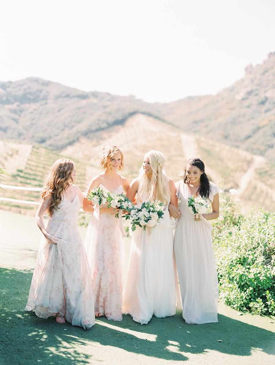 SALLY PINERA PHOTOGRAPHY_KATIE AND COLTON_MALIBU_SADDLEROCK WEDDING-1000.jpg