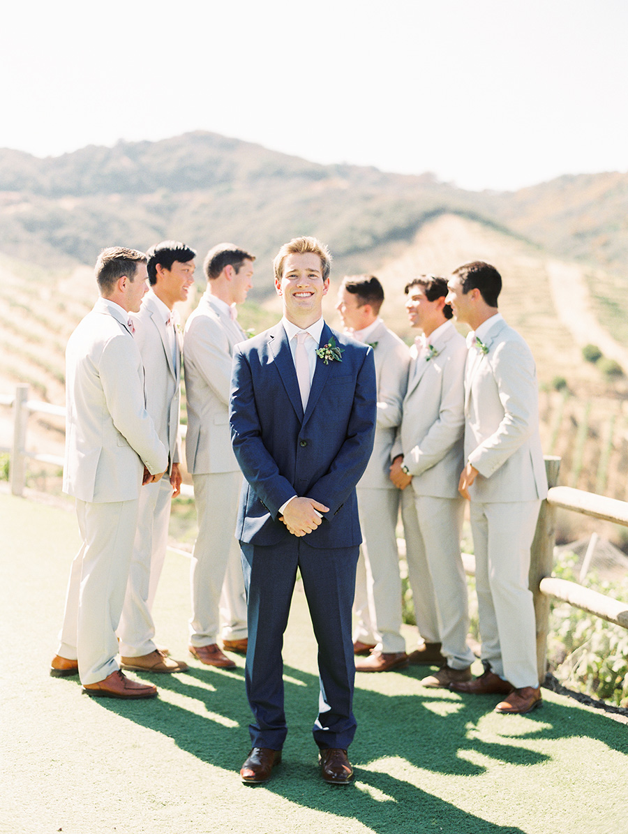 SALLY PINERA PHOTOGRAPHY_KATIE AND COLTON_MALIBU_SADDLEROCK WEDDING-894.jpg