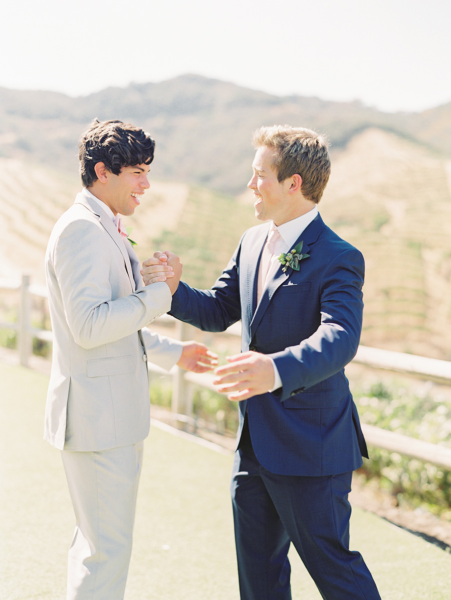 SALLY PINERA PHOTOGRAPHY_KATIE AND COLTON_MALIBU_SADDLEROCK WEDDING-1045.jpg