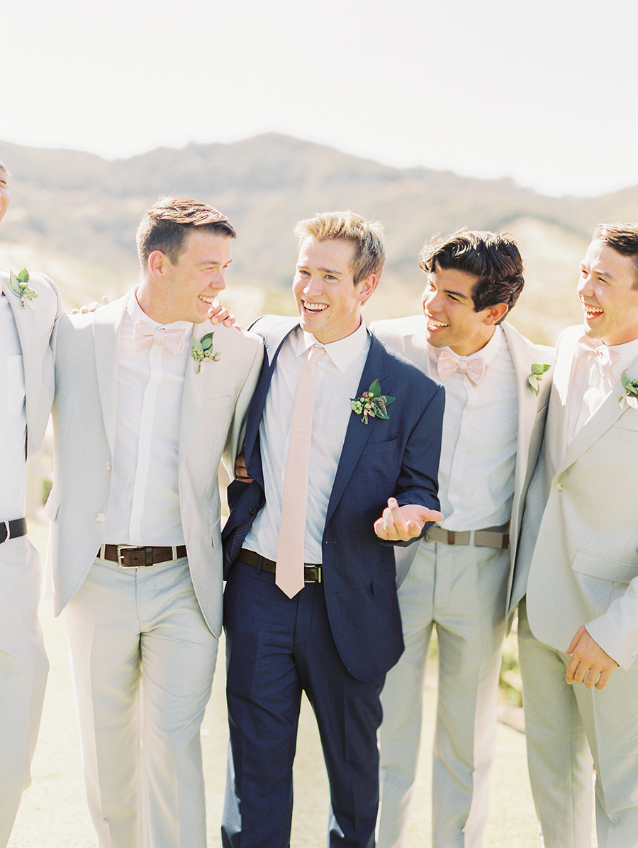 SALLY PINERA PHOTOGRAPHY_KATIE AND COLTON_MALIBU_SADDLEROCK WEDDING-431.jpg