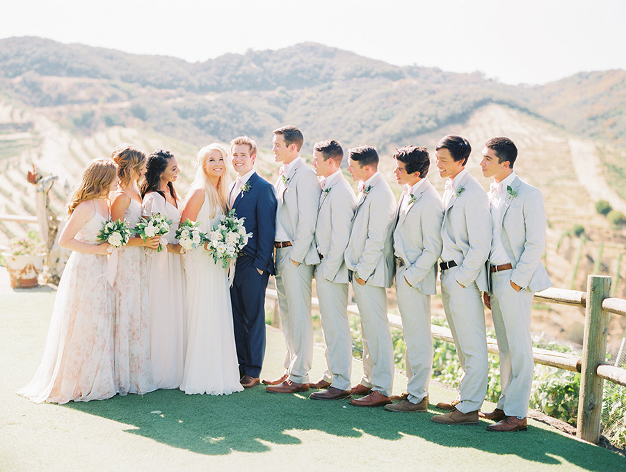 SALLY PINERA PHOTOGRAPHY_KATIE AND COLTON_MALIBU_SADDLEROCK WEDDING-735.jpg