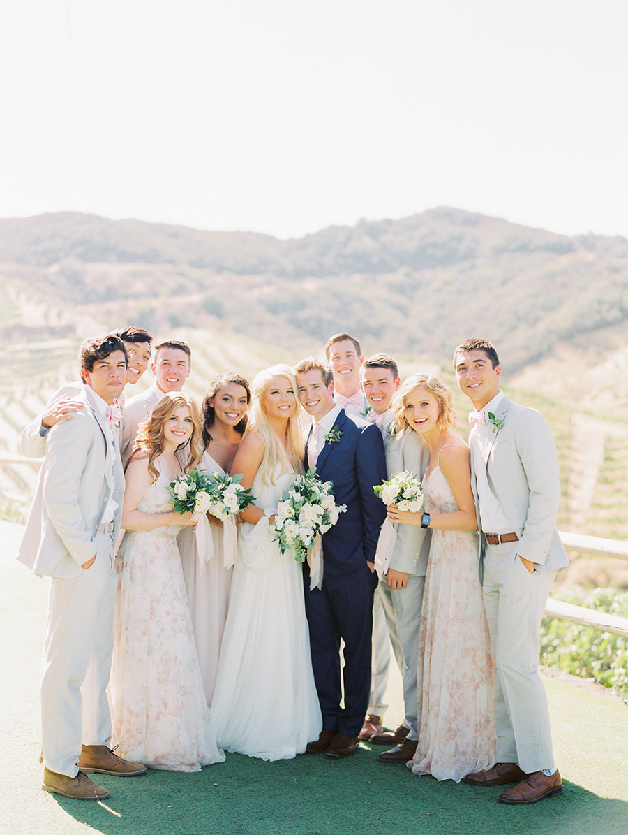 SALLY PINERA PHOTOGRAPHY_KATIE AND COLTON_MALIBU_SADDLEROCK WEDDING-725.jpg