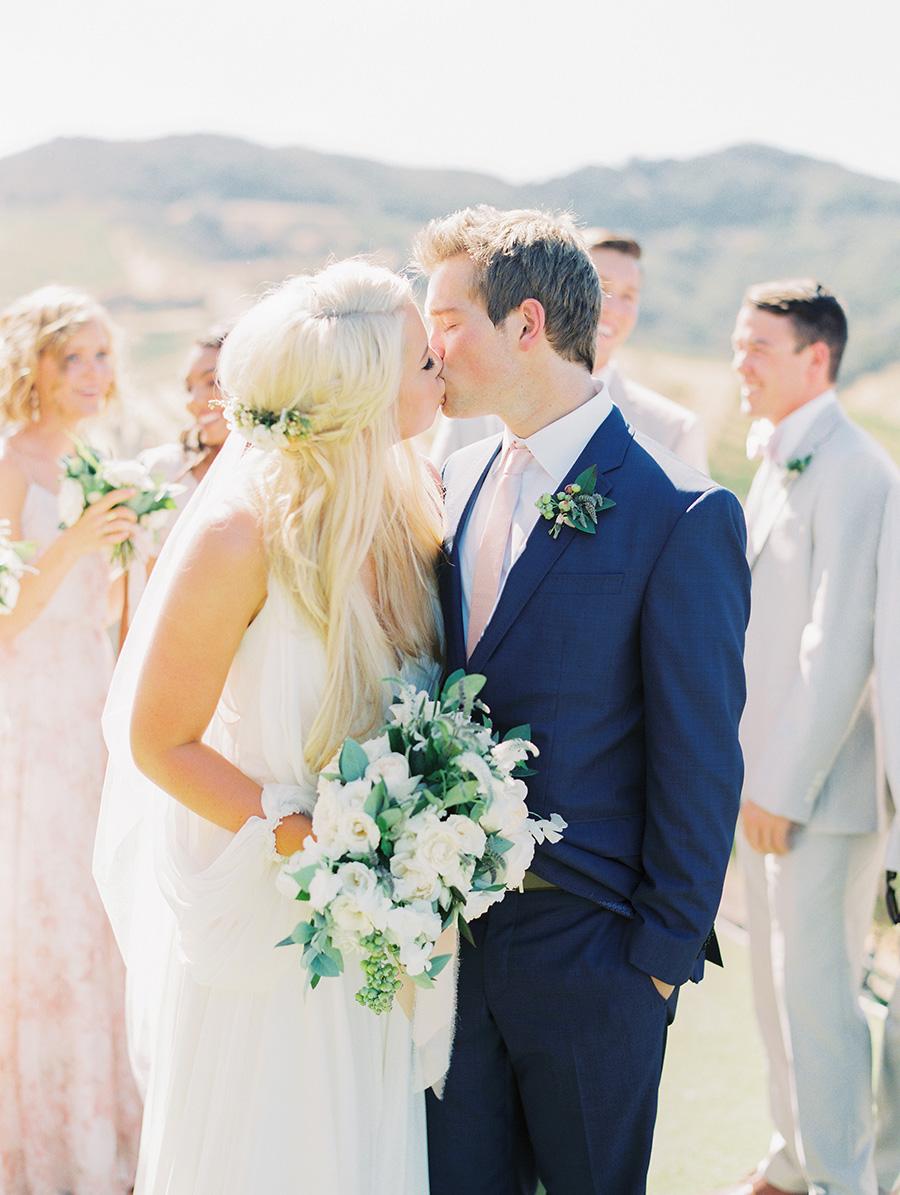 SALLY PINERA PHOTOGRAPHY_KATIE AND COLTON_MALIBU_SADDLEROCK WEDDING-727.jpg