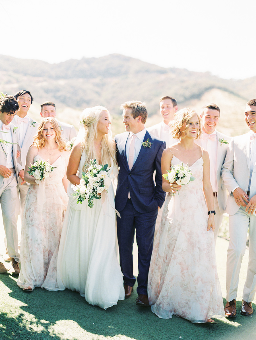 SALLY PINERA PHOTOGRAPHY_KATIE AND COLTON_MALIBU_SADDLEROCK WEDDING-901.jpg