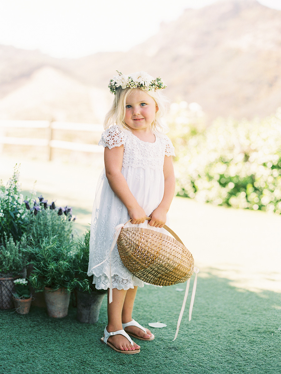 SALLY PINERA PHOTOGRAPHY_KATIE AND COLTON_MALIBU_SADDLEROCK WEDDING-790.jpg