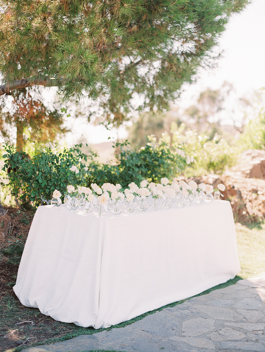 SALLY PINERA PHOTOGRAPHY_KATIE AND COLTON_MALIBU_SADDLEROCK WEDDING-1089.jpg