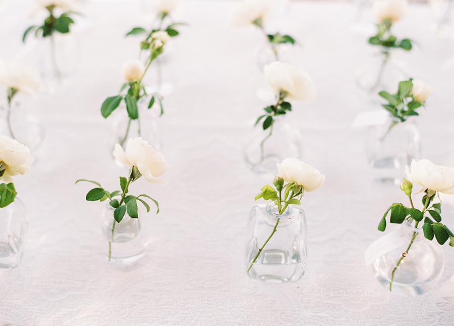 SALLY PINERA PHOTOGRAPHY_KATIE AND COLTON_MALIBU_SADDLEROCK WEDDING-1093.jpg