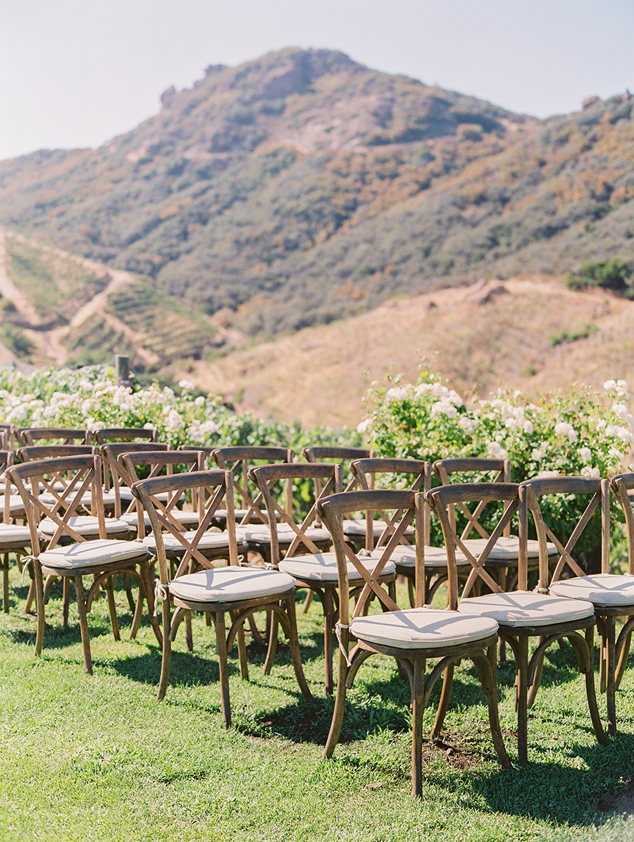 SALLY PINERA PHOTOGRAPHY_KATIE AND COLTON_MALIBU_SADDLEROCK WEDDING-397.jpg