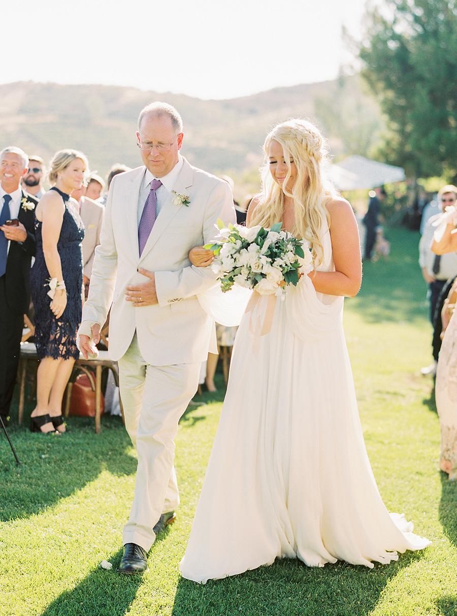 SALLY PINERA PHOTOGRAPHY_KATIE AND COLTON_MALIBU_SADDLEROCK WEDDING-512.jpg