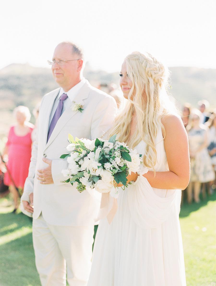 SALLY PINERA PHOTOGRAPHY_KATIE AND COLTON_MALIBU_SADDLEROCK WEDDING-509.jpg