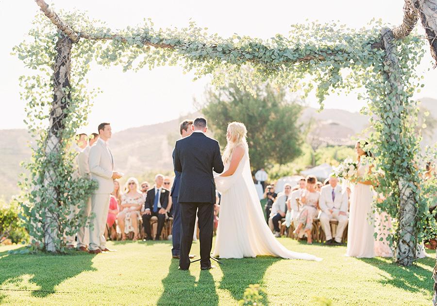 SALLY PINERA PHOTOGRAPHY_KATIE AND COLTON_MALIBU_SADDLEROCK WEDDING-325.jpg
