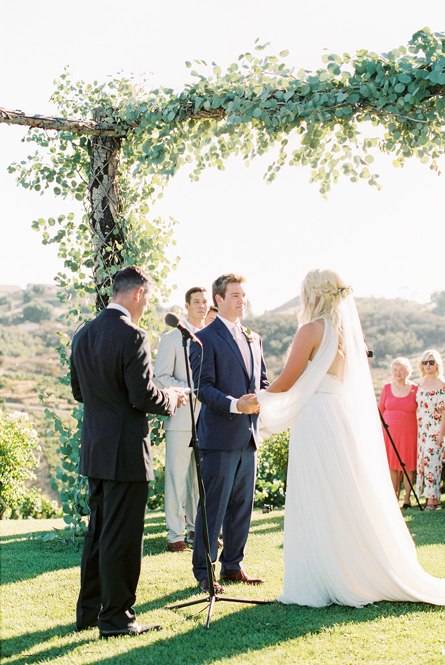 SALLY PINERA PHOTOGRAPHY_KATIE AND COLTON_MALIBU_SADDLEROCK WEDDING-274.jpg