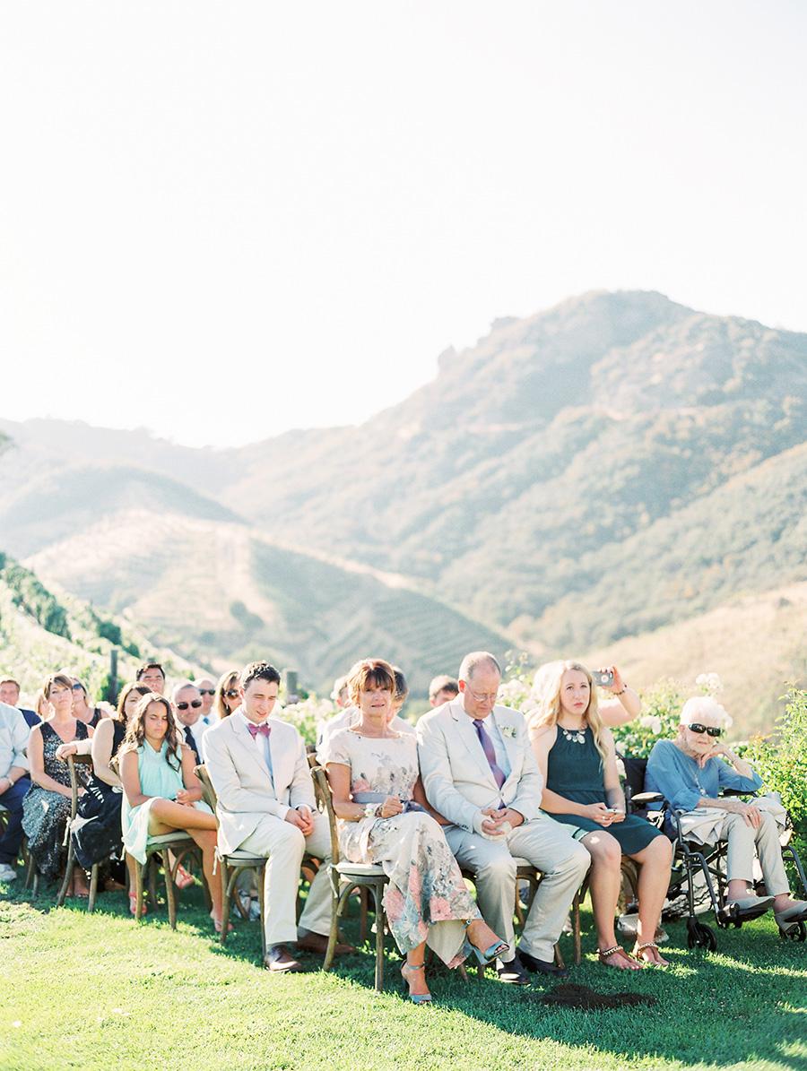 SALLY PINERA PHOTOGRAPHY_KATIE AND COLTON_MALIBU_SADDLEROCK WEDDING-889.jpg
