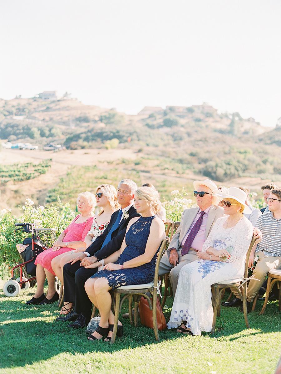 SALLY PINERA PHOTOGRAPHY_KATIE AND COLTON_MALIBU_SADDLEROCK WEDDING-322.jpg