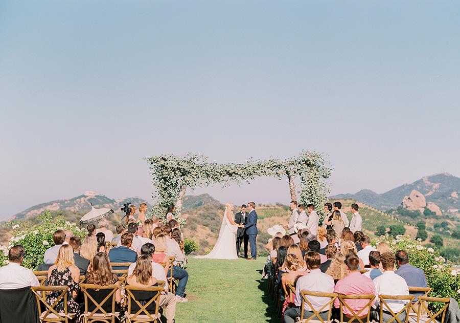 SALLY PINERA PHOTOGRAPHY_KATIE AND COLTON_MALIBU_SADDLEROCK WEDDING-336.jpg