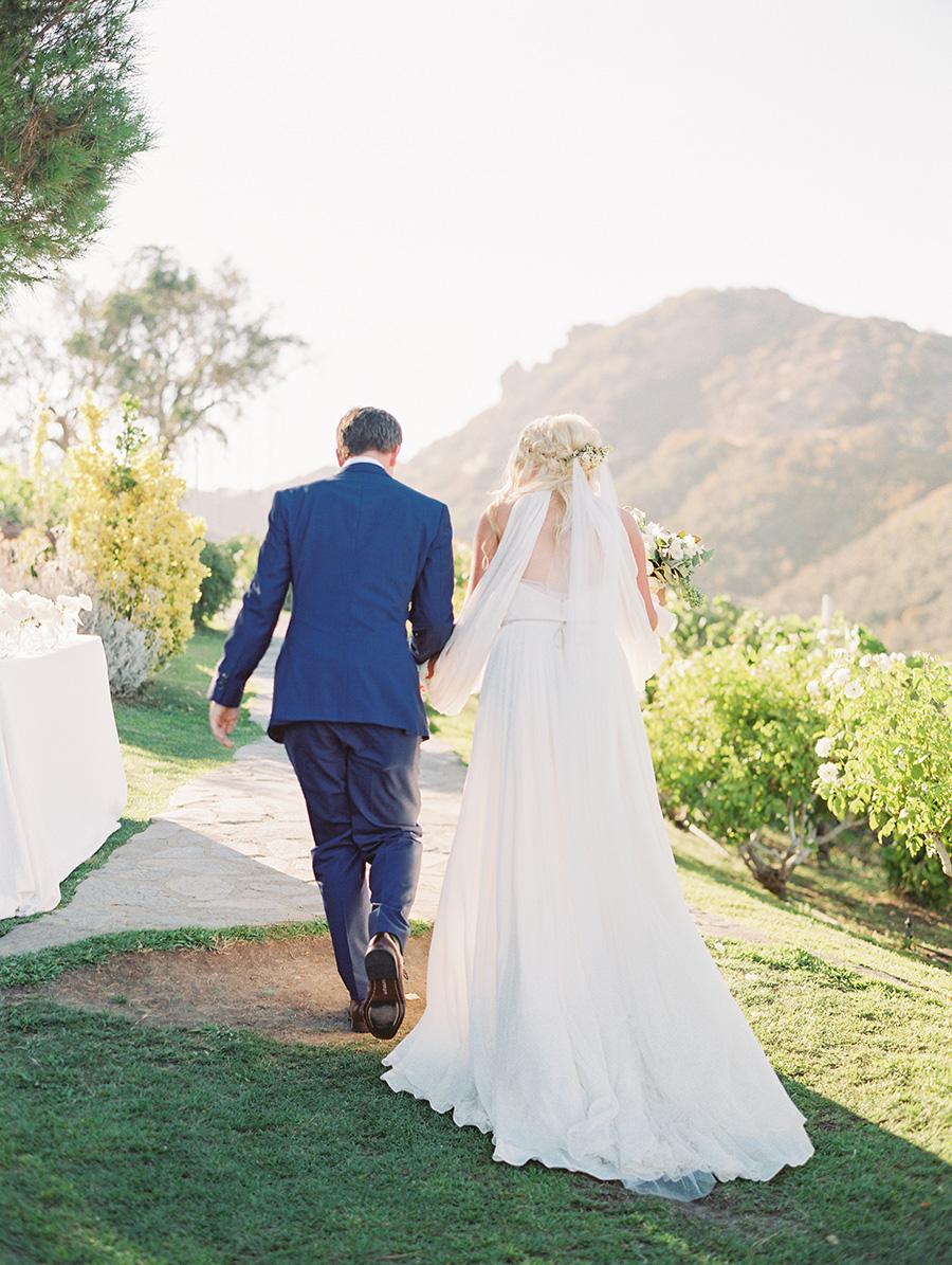 SALLY PINERA PHOTOGRAPHY_KATIE AND COLTON_MALIBU_SADDLEROCK WEDDING-1082.jpg