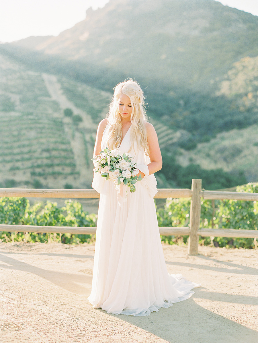 SALLY PINERA PHOTOGRAPHY_KATIE AND COLTON_MALIBU_SADDLEROCK WEDDING-1007.jpg