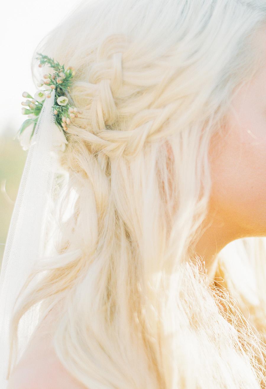 SALLY PINERA PHOTOGRAPHY_KATIE AND COLTON_MALIBU_SADDLEROCK WEDDING-349.jpg