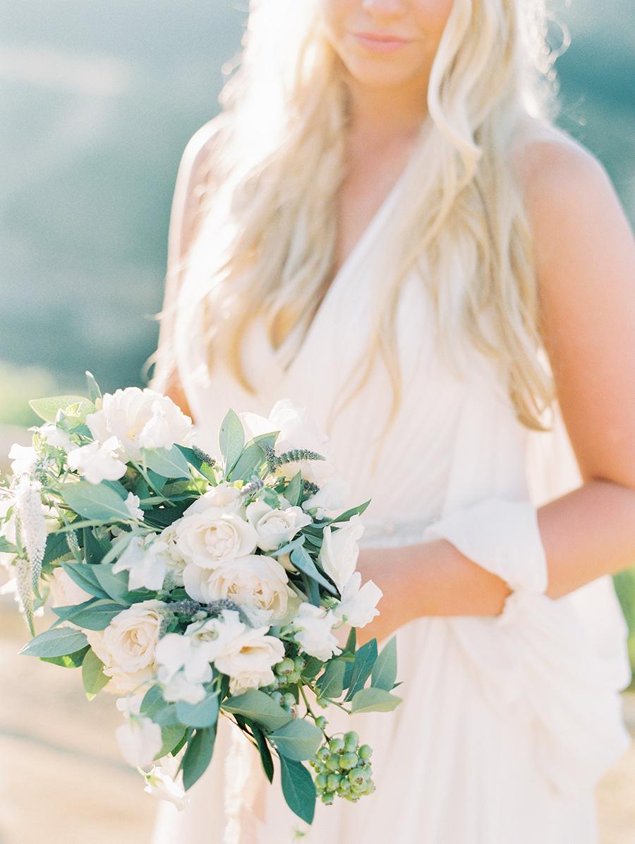 SALLY PINERA PHOTOGRAPHY_KATIE AND COLTON_MALIBU_SADDLEROCK WEDDING-749.jpg