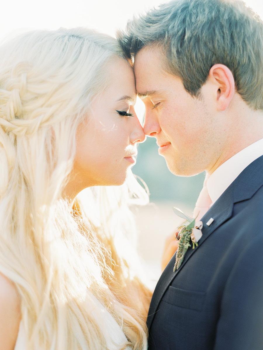 SALLY PINERA PHOTOGRAPHY_KATIE AND COLTON_MALIBU_SADDLEROCK WEDDING-345.jpg