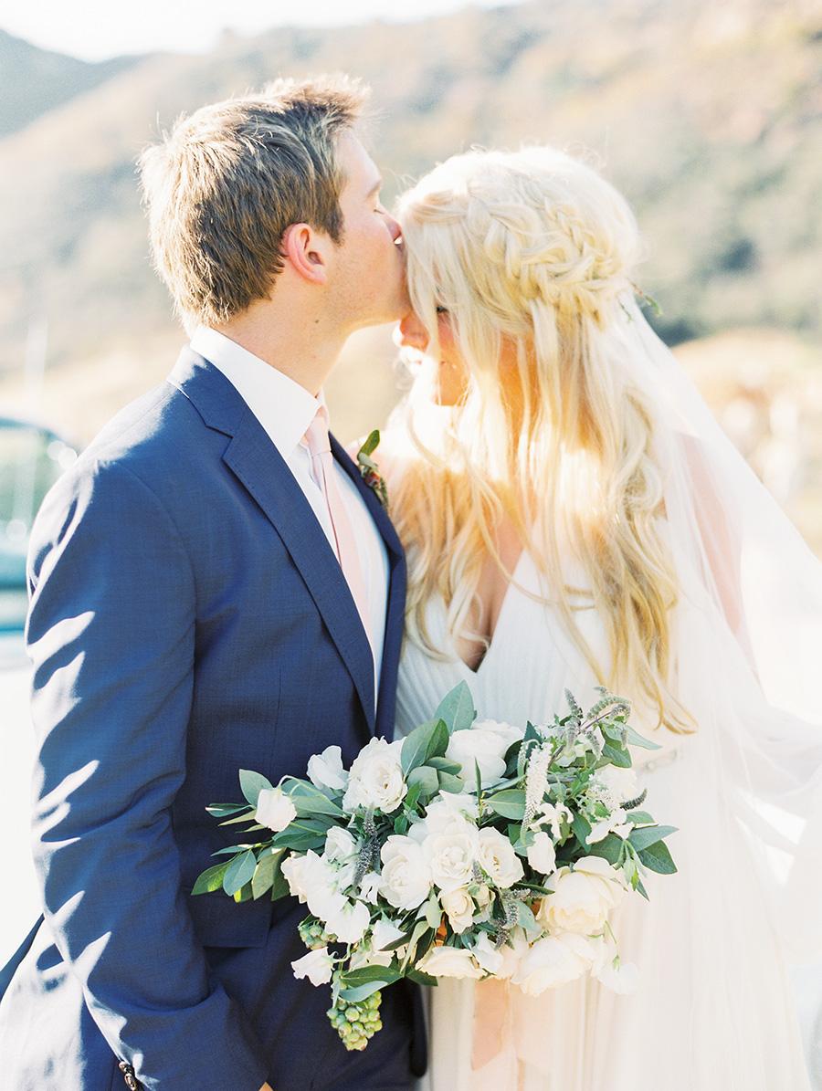 SALLY PINERA PHOTOGRAPHY_KATIE AND COLTON_MALIBU_SADDLEROCK WEDDING-873.jpg