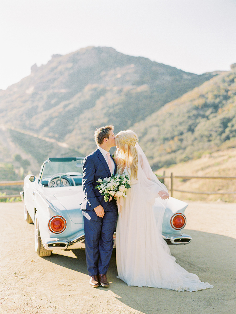 SALLY PINERA PHOTOGRAPHY_KATIE AND COLTON_MALIBU_SADDLEROCK WEDDING-767.jpg