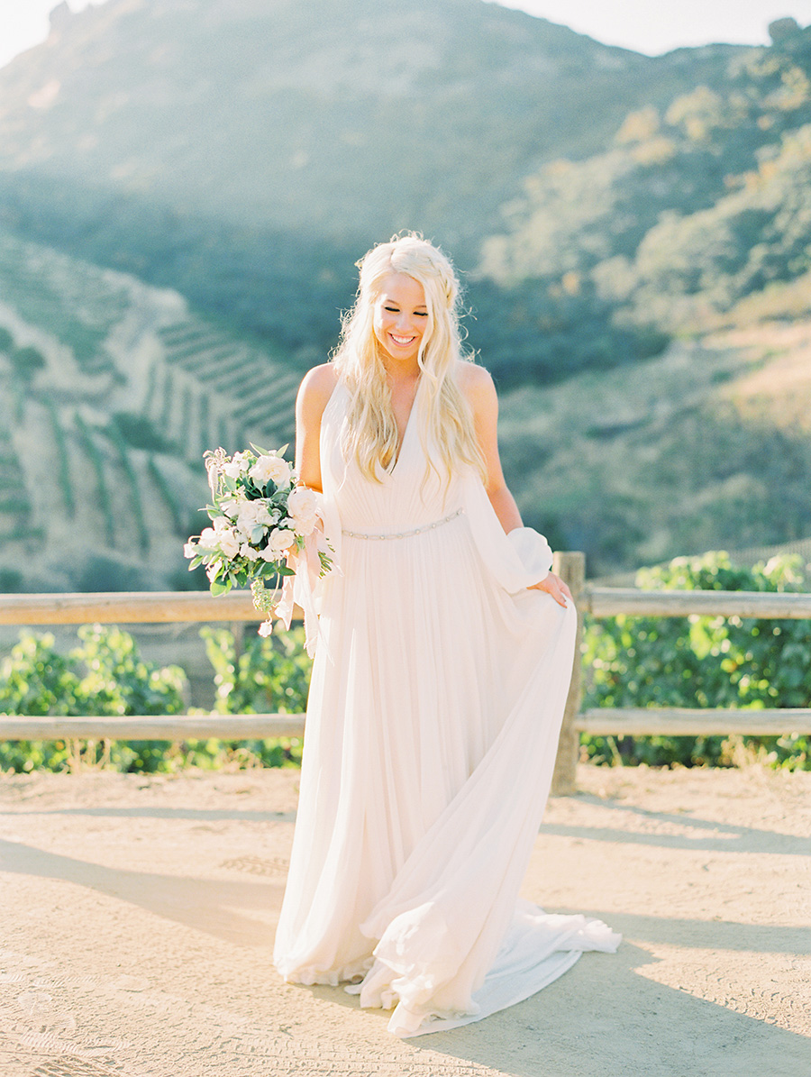 SALLY PINERA PHOTOGRAPHY_KATIE AND COLTON_MALIBU_SADDLEROCK WEDDING-742.jpg
