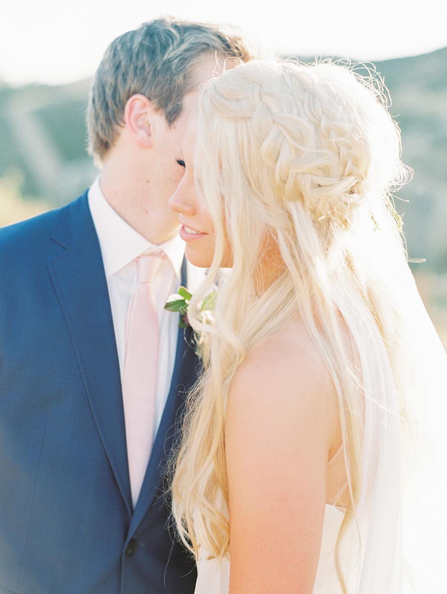 SALLY PINERA PHOTOGRAPHY_KATIE AND COLTON_MALIBU_SADDLEROCK WEDDING-986.jpg