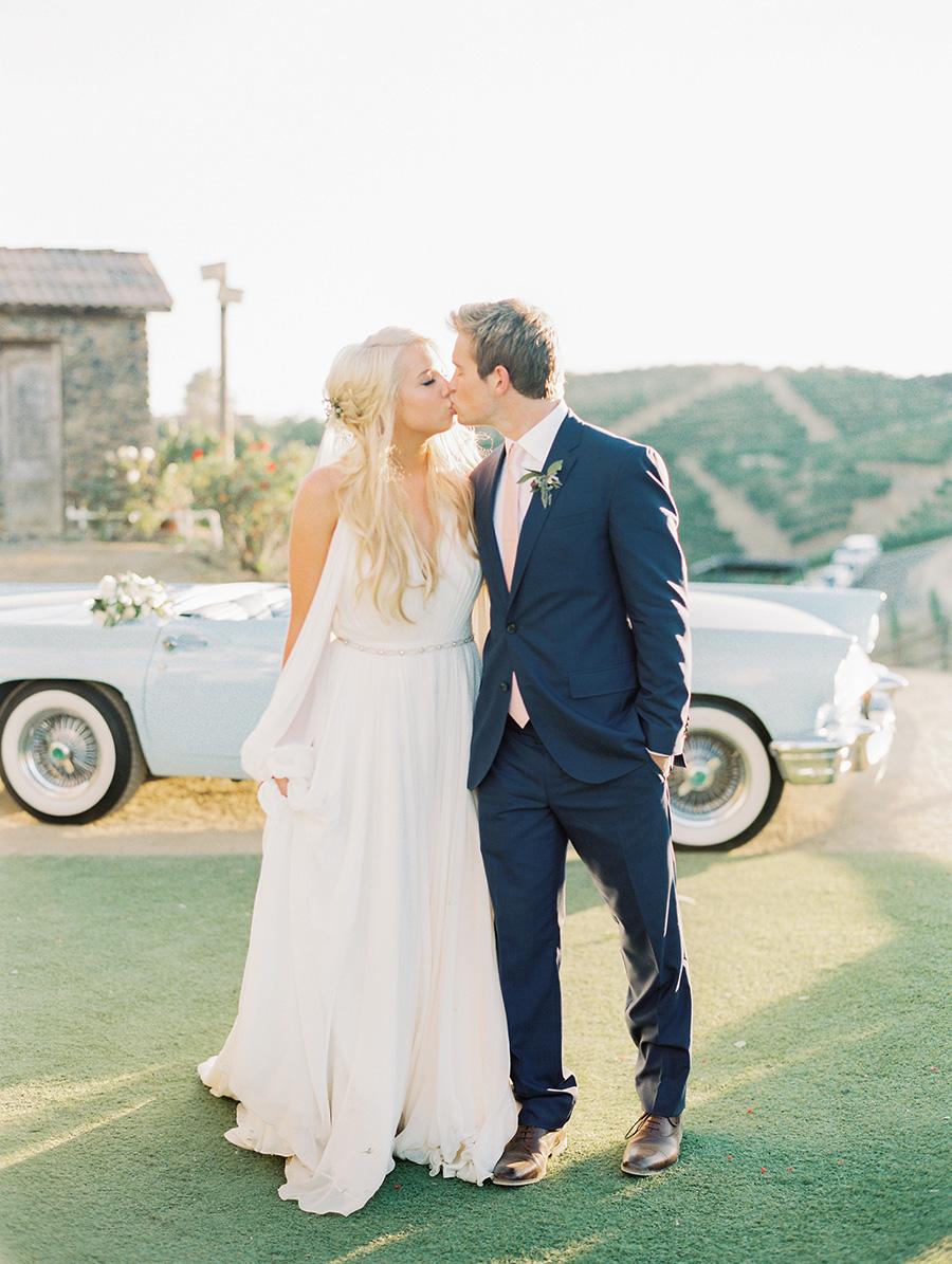SALLY PINERA PHOTOGRAPHY_KATIE AND COLTON_MALIBU_SADDLEROCK WEDDING-557.jpg
